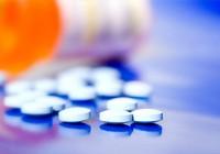 Historia mojej pacjentki, dawniej ciężko uzależnionej od leków, która wyraziła zgodę na opisanie przeze mnie Jej historii.