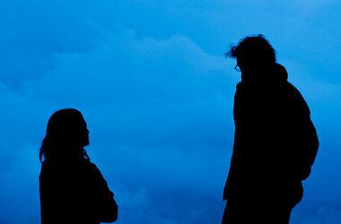Problemy z komunikacją w związku małżeńskim/partnerskim